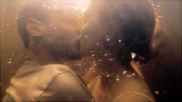 Le 8 pubblicità più romantiche di sempre