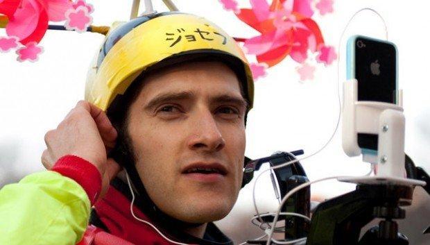 10 metri per un like: l'ultima campagna di Nike in Giappone