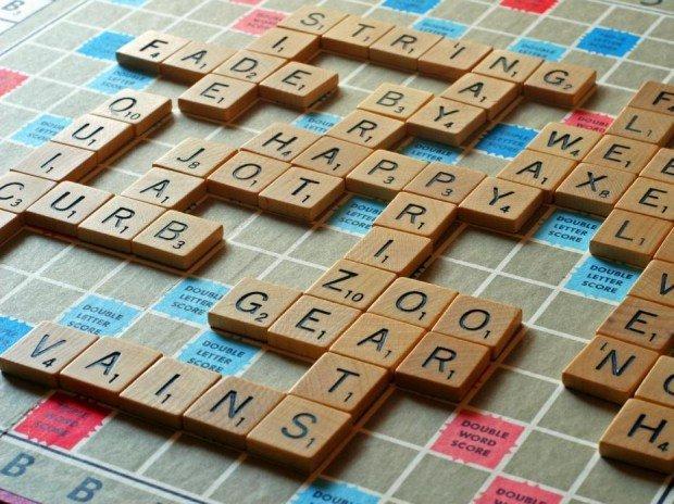 Ruzzlemania, 5 modi per diventare imbattibili!