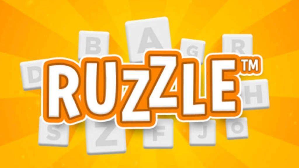 Ruzzle mania: 5 modi per diventare imbattibili!