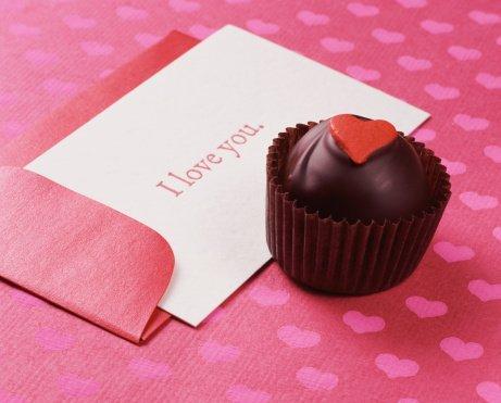 Le migliori app per il tuo San Valentino