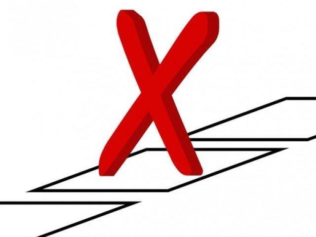 Elezioni 2013: come seguirle nel doppio ruolo di elettore e follower