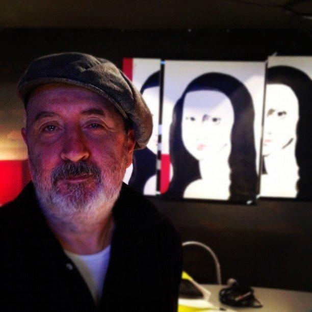 Mauro Moretti: reinventare la creatività dopo 30 anni di esperienza [INTERVISTA]