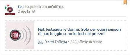 8 Marzo, festa dell'Epic Fail sui social [BREAKING NEWS]