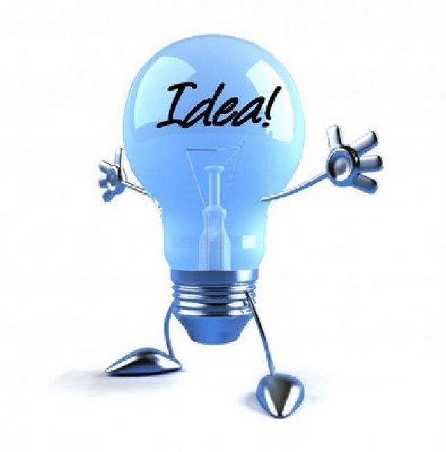 Abbattere la crisi a colpi di brevetto