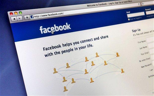 Pagine Facebook: novità per commenti e immagini