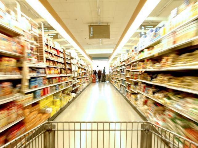 Genuino locale economico. Le nuove regole della distribuzione alimentare