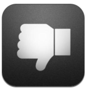 @apple.com