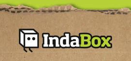 IndaBox: la rete di bar presso cui fare spedire gli acquisti online