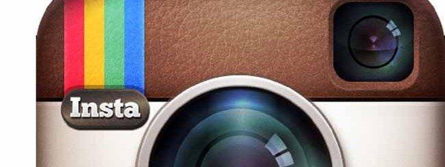 Instagram: come pianificare e realizzare un photo contest [PARTE 1]
