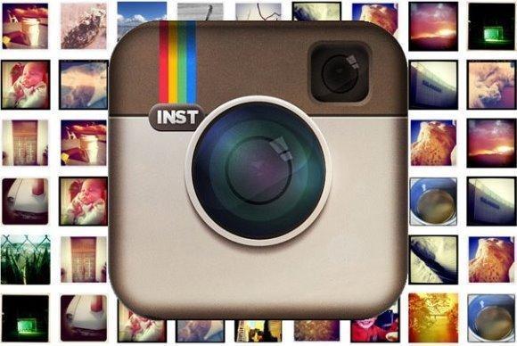 Instagram: cosa rivelano di te i filtri che scegli per le tue foto! [INFOGRAFICA]