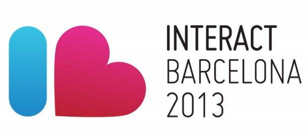 Interact 2013: il digital advertising si mette in mostra [EVENTO]