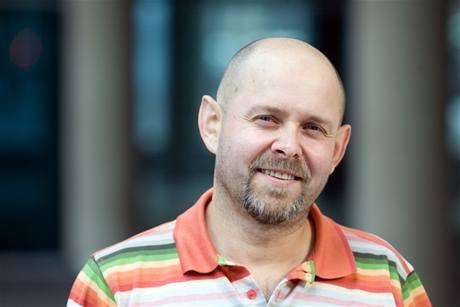PIAF 2013: il festival dell'advertising a cura di Marek Hlavica [INTERVISTA]