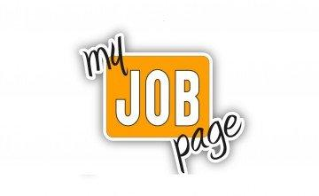 MyJobPage, la startup che ti aiuta a trovare lavoro