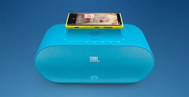 Nokia punta sulla tecnologia wireless e reinventa altoparlanti e cuffie