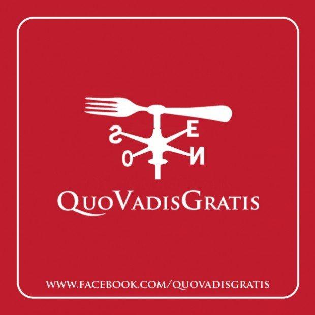 Quo Vadis Gratis: gourmet low cost grazie a Facebook offers