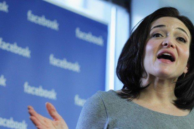 Tech-Industry chi sono le 10 donne più potenti al Mondo