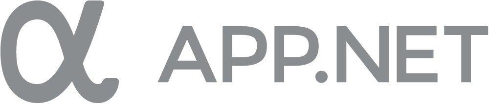 App.Net ha lanciato la versione freemium della piattaforma di microblogging