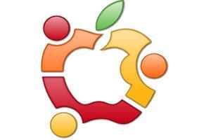 Ubuntu cambia le proprie strategie. Tradimento o sopravvivenza? [CASE HISTORY]