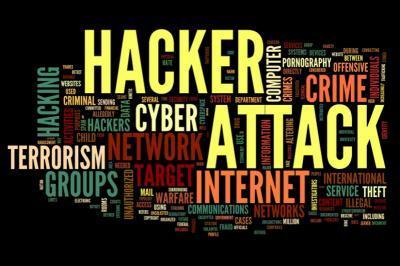 Il più grande cyber attacco della storia di Internet