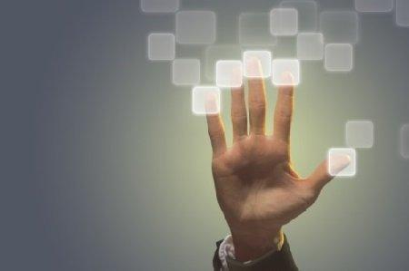 I falsi miti delle strategie di mobile marketing