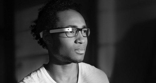 Come i Google Glass cambieranno la pubblicità