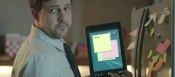 Il futuro della carta secondo Leo Burnett nello spot Le Trefle [VIDEO]