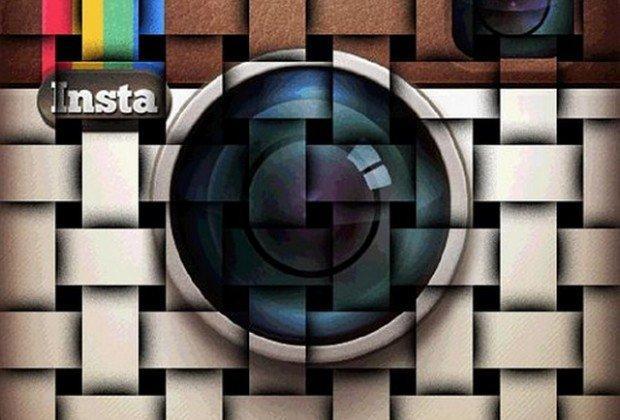 Instagram: come pianificare e realizzare un photo contest [PARTE 2]