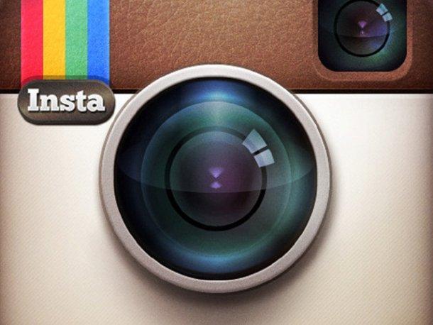 30 account Instagram che porteranno gioia nella vostra giornata