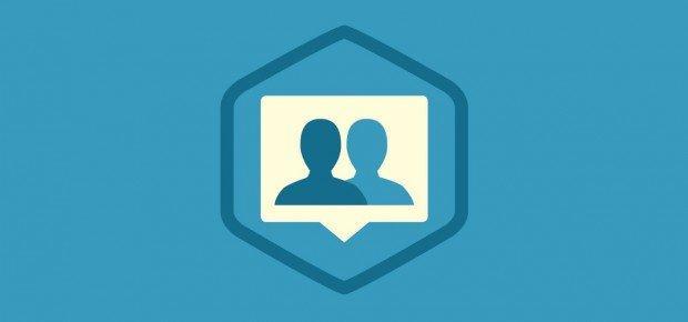 5 consigli utili per gestire in maniera coerente la vostra presenza sui social network