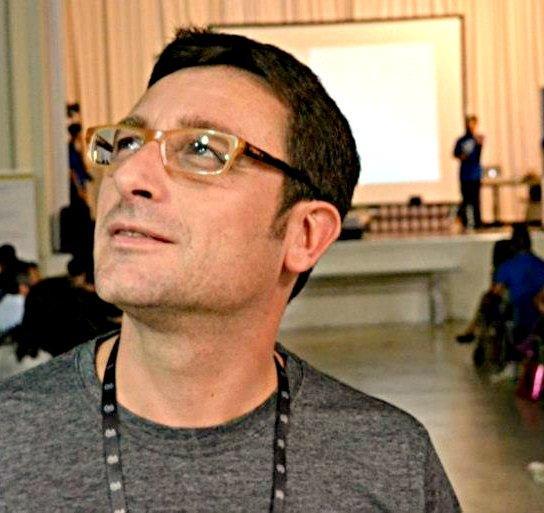 La Battaglia delle Idee: Diego Orzalesi ed il social media listening [INTERVISTA]