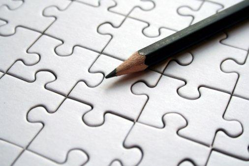 Integrated Communication: come scrivere il copione perfetto per il tuo brand. Quattro chiacchiere con Davide Bartolucci [INTERVISTA]