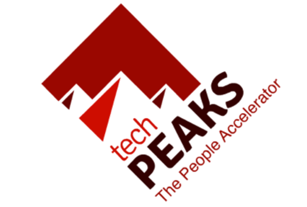 TechPeaks, l'acceleratore trentino pronto ad investire in 100 startup