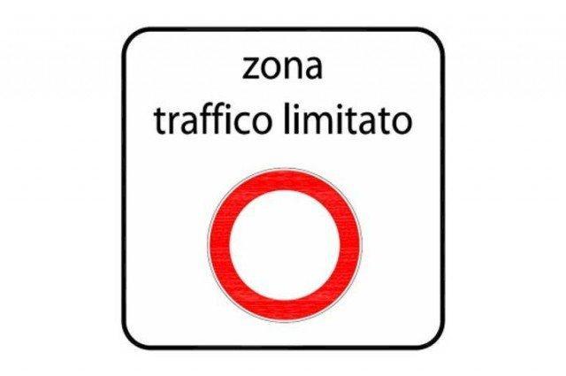 Le Zone a Traffico Limitato diventano più accessibili con Henable ZTL
