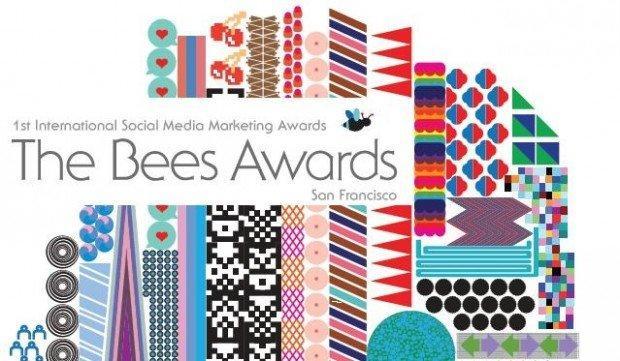 Bees Awards 2013: i giurati svelano i segreti delle migliori campagne social [INTERVISTA]