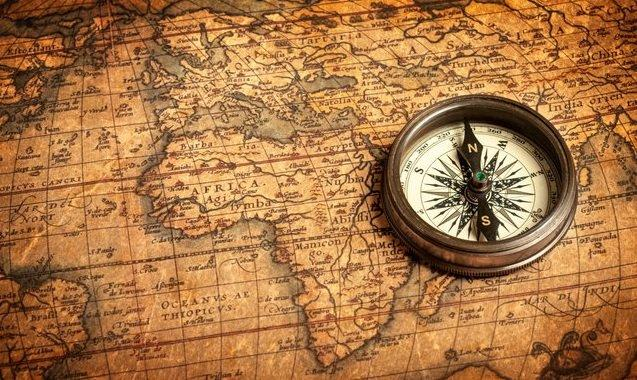 10 consigli per l'internazionalizzazione delle PMI