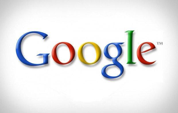 17 contenuti che faranno felice Google
