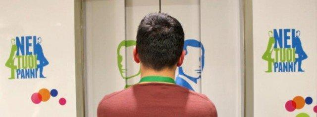 Nei tuoi panni: Findomestic trasforma il reality in azienda in un'iniziativa di comunicazione