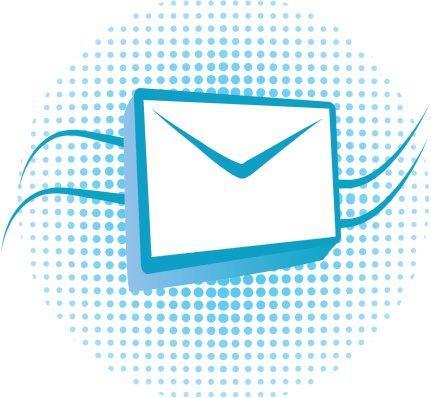 Il download delle immagini: quali impatti sul tuo email marketing?