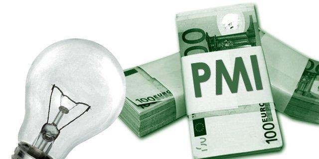 Sostegno alle PMI: bandi, agevolazioni, finanziamenti
