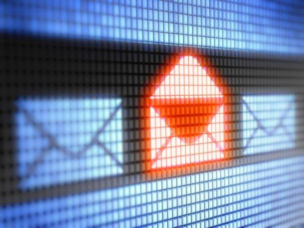 Le 10 regole dell'email marketing