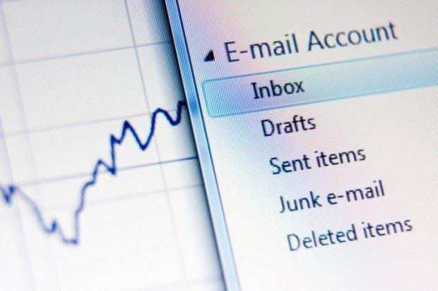 7 metriche fondamentali per l'email marketing