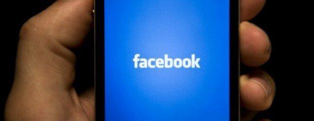 Facebook Home: quali sono le conseguenze per l'esperienza social?
