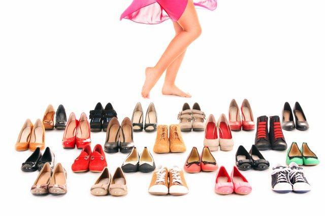 Fare le scarpe alla crisi: le PMI del calzaturiero italiano