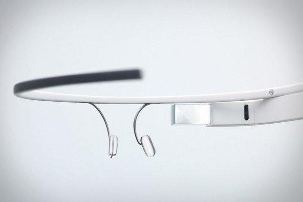 I Google Glass sono utili alla street photography?