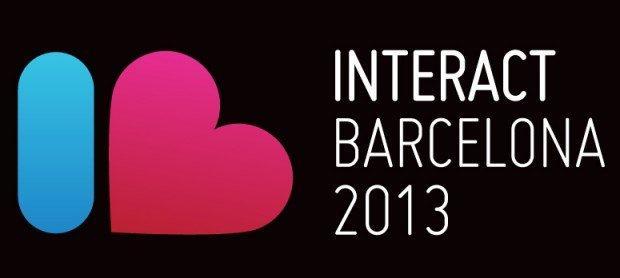 IAB Research Awards 2013: la giuria è pronta per scegliere i vincitori