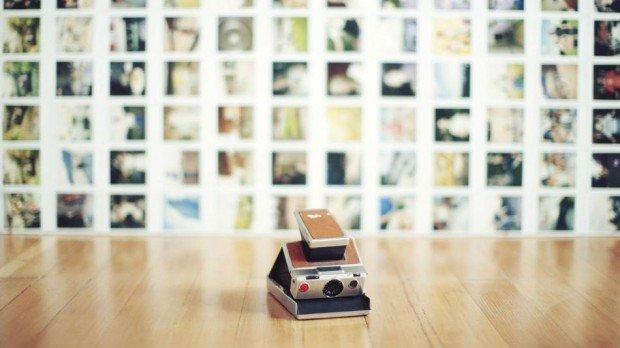 Instagram: 5 consigli utili alle imprese per avere un profilo di successo