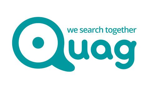 Nasce Quag: ecco come il search engine diventa social!