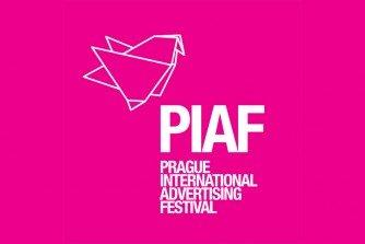 PIAF 2013: svelati il programma e gli speaker