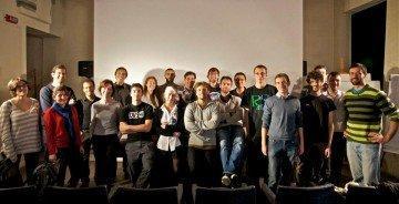 Professionisti dei big data: un programma di formazione a Torino